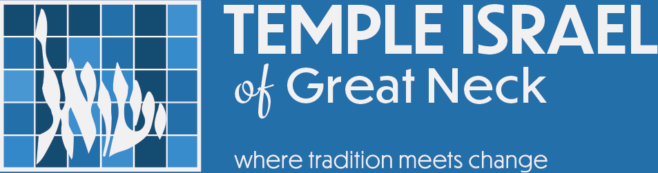 Temple Israel of Great Neck